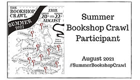 Summer Bookshop Crawl ID Card.jpg