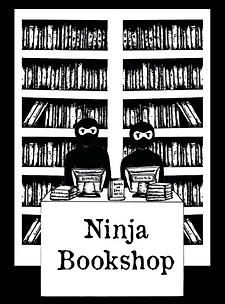 Ninja Bookshop FB.png