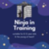 Ninja in Training.png