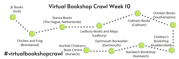 Virtual Bookshop Crawl Week 10.png