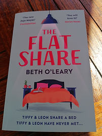 The Flat Share.jpg