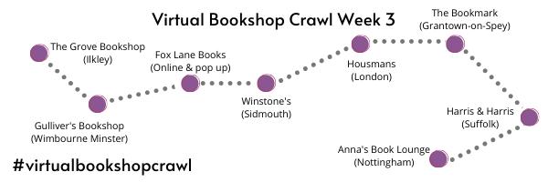 Virtual Bookshop Crawl week 3.png