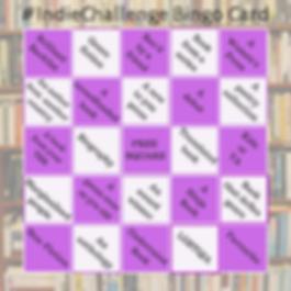 2020 Bingo Card.png