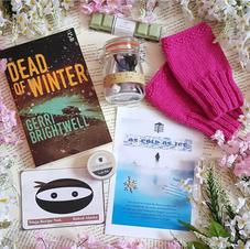 Dead of Winter - Feb 2018