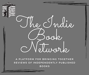 The Indie Book Network.png