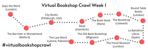 Virtual Bookshop Crawl Week 1.png