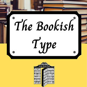 The Bookish Type -Wix.png