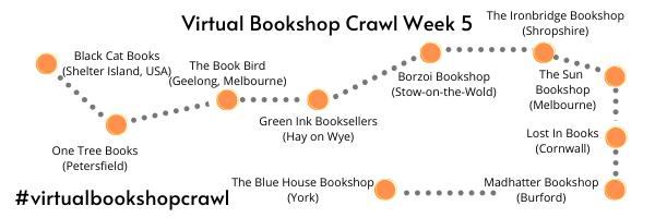 Virtual bookshop crawl week 5.png