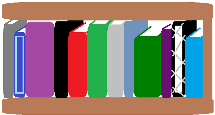 new bookshop front page.png