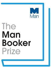 The Man Booker Prize: An Indie History