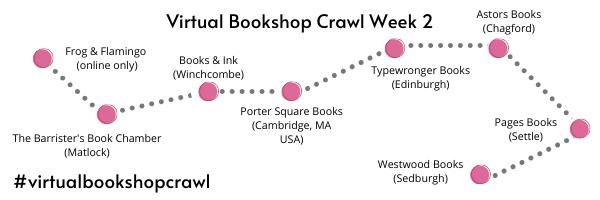 Bookshop Crawl Week 2 Map.png