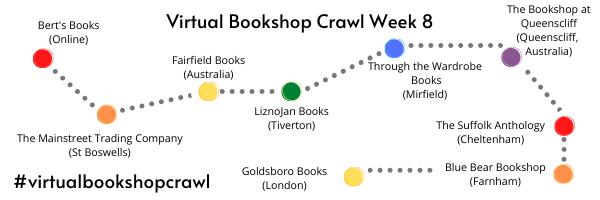 Virtual Bookshop Crawl Week 8.png