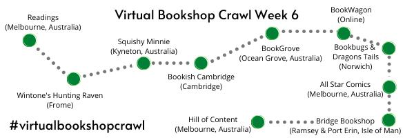 Virtual Bookshop Crawl Week 6.png