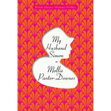 Book Talk: My Husband Simon by Mollie Panter-Downes (#IndieBookNetwork)