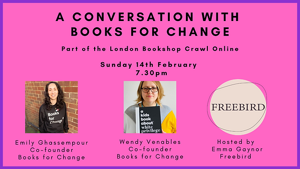 Books for Change Conversation.png