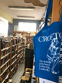 Crofton Books.jpg