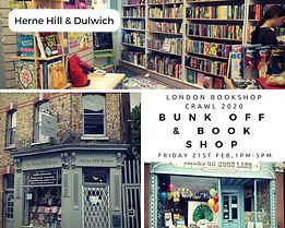Herne Hill Bunk Off.jpg