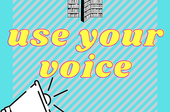 use your voice insta.png