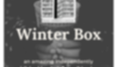 Winter Box Details.png