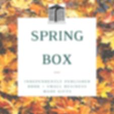 Spring Box.png