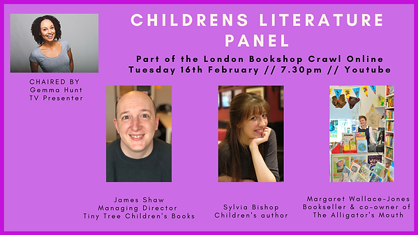 Children's Panel Graphic.png