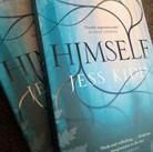 Himself - Jess Kidd