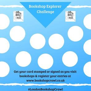Bookshop Explorer Challenge.jpg