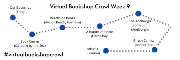 Virtual Bookshop Crawl week 9.png