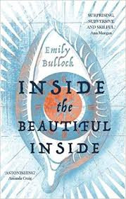 Guest Post: Inside the Beautiful Inside by Emily Bullock (#IndieBookNetwork)