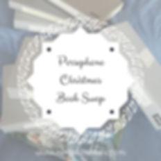 Persephone xmas swap.jpg