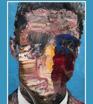 Book Talk: Panenka by Ronan Hession (#IndieBookNetwork)