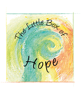 The Little Box of Hope