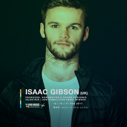 RMC_speakers_isaac gibson.png