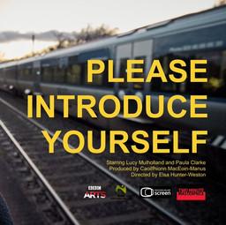 Please Introduce Yourself