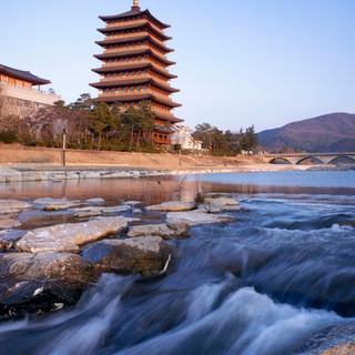 Hwangnyongwon