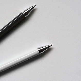 Two Pens