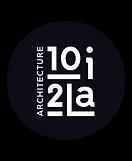 logo-baseline-10i2la_RVB-01.png