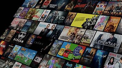 Netflix-Dublagens.png