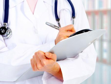 Диагностика травм и заболеваний опорно-двигательного аппарата