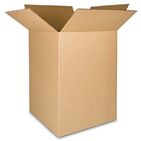 X-Large Box