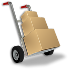 hand_truck.png