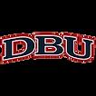 dbu_logo.png