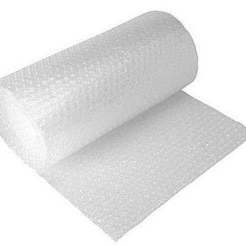 Bubble Wrap - Large