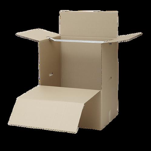 Wardrobe Box - Medium