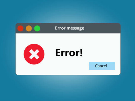 What To Do With Potential Amazon High Price Errors