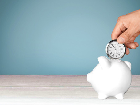 4 Time-Saving Tactics For Outsourcing