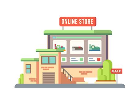 The Way Of Selling Through Amazon Arbitrage