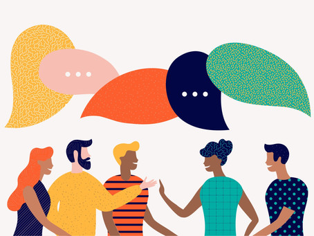 How To Build An Effective Communication Process With Your Virtual Team
