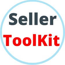 Why You Need To Deploy Seller Toolkit In Your Arbitrage Business