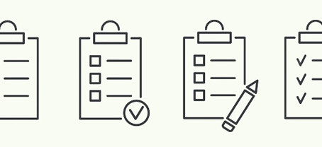 How To Create Effective Procedures For Your Business